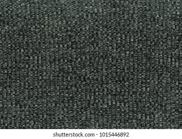 Melange structure of fabric. Grunge textile background.