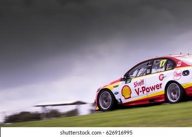 V Power Images Stock Photos Vectors Shutterstock