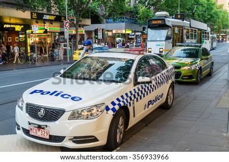 Události v MelbourneNejlepší čas pro absolvování jazykového kurzu v Melbourne.