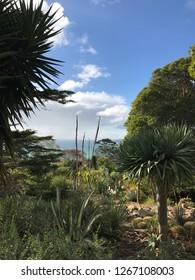 Melbourne Australia dromana