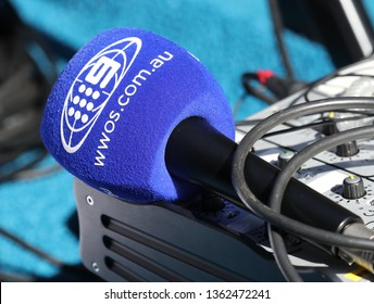 Channel 9 News Images, Stock Photos & Vectors | Shutterstock