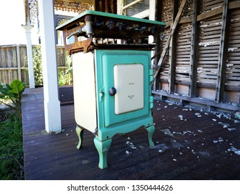 19th century kitchen Images, Stock Photos & Vectors | Shutterstock