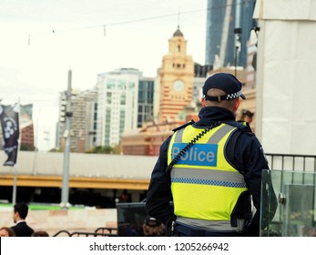 Police Constable Images, Stock Photos & Vectors   Shutterstock