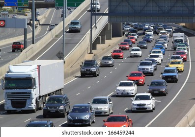 Freeway Australia Images, Stock Photos & Vectors | Shutterstock