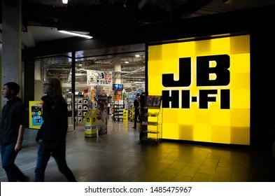 Shop Appliance Images Stock Photos Vectors Shutterstock