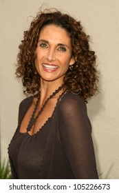 Melina Kanakaredes  at the Los Angeles Premiere of 'My Life In Ruins'. Zanuck Theater, Los Angeles, CA. 05-29-09
