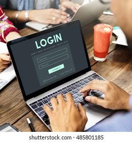 Member Log in Membership User name Password Concept