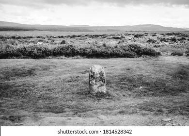 memorial culloden, 1746, clan Cameron