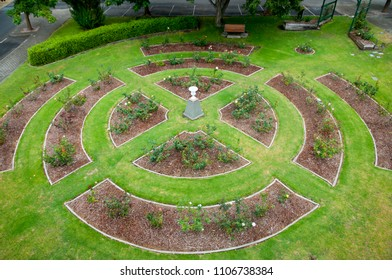 Memorial Gardens - Albany - Australia