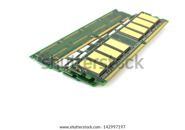 memory-chips-computer-over-white-600w-14