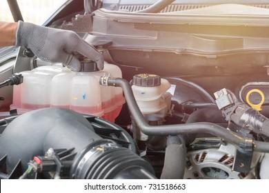 Car Radiator Images Stock Photos Amp Vectors Shutterstock
