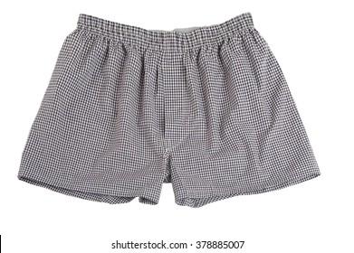Men Cotton underwear, Inner wear, Boxer Shorts