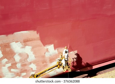 Ship Hull Images, Stock Photos & Vectors | Shutterstock