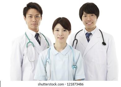 Men, Women, medical images