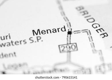 Immagini, foto stock e grafica vettoriale a tema Menards