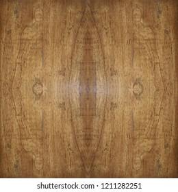 mende wood veneer abstract pattern