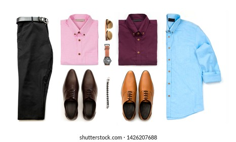 ad740cf1b Derby Shoes Images, Stock Photos & Vectors | Shutterstock
