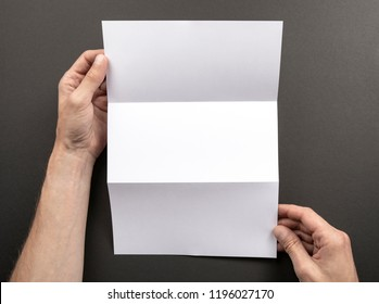 Bilder Stockfotos Und Vektorgrafiken Briefpapier Mock Up