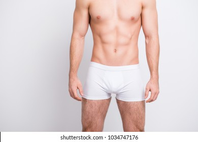 Thai Silk COUPLE Boxer Shorts set as Room Relax wear!
