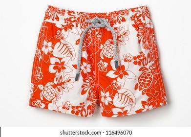 db0ec9370db0b Board Shorts Images, Stock Photos & Vectors   Shutterstock