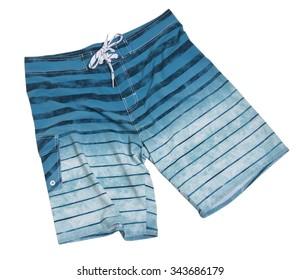 7d052664e0 Men Swim Trunk Images, Stock Photos & Vectors | Shutterstock