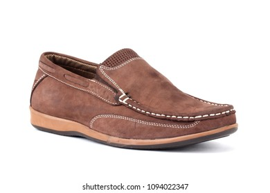 men's shoes and close-up photography