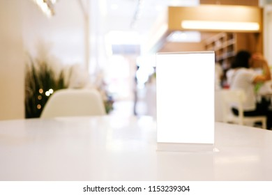 The Table Displays Images Stock Photos Vectors Shutterstock - Restaurant table displays