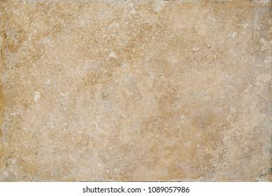 merble travertine texture