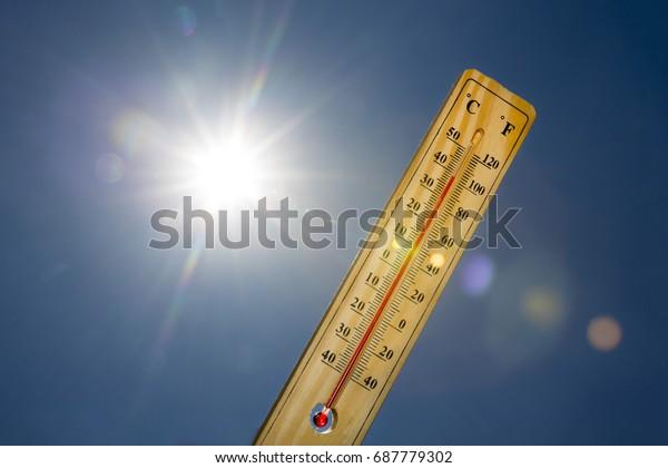 Termometro De Mercurio Que Marca 39 Foto De Stock Editar Ahora 687779302 ¿cual es la lectura correspondiente en grados 98°f equivale a: https www shutterstock com es image photo mercury thermometer marking 39 degrees celsius 687779302