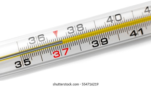 Royalty Free Thermometer Medical Stock Images Photos Vectors