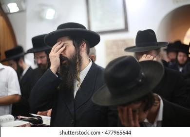 573070616e14e Jewish Orthodox Images