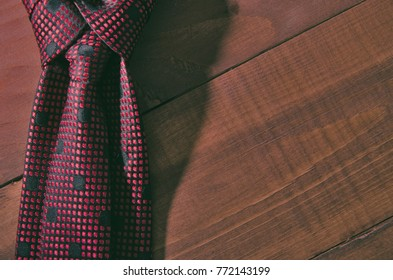 Merovingian knot tie knot stock photo royalty free 772143196 the merovingian knot tie knot ccuart Image collections