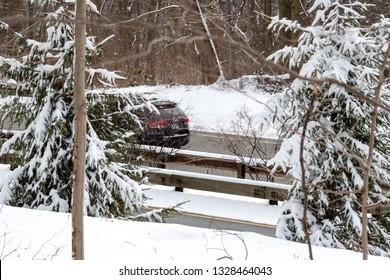 Merritt Images, Stock Photos & Vectors | Shutterstock