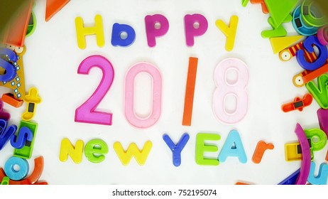 merry christ mas Happy new year