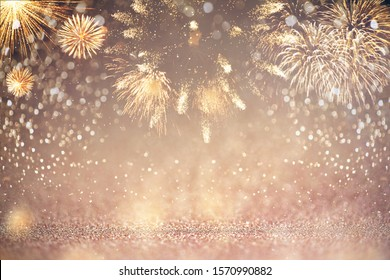 silver new year background images stock photos vectors shutterstock https www shutterstock com image photo merry christmas background snowflakes glitter festive 1570990882