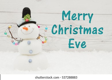 Merry Christmas Eve Images.Christmas Eve Images Stock Photos Vectors Shutterstock