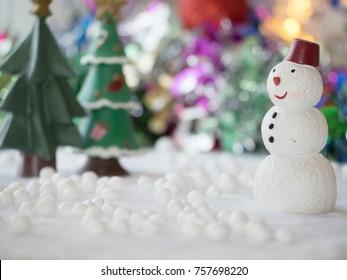 snowmen waving stock photos images photography shutterstock