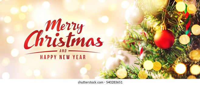 happy christmas images stock photos vectors shutterstock https www shutterstock com image photo merry christmas happy new year concept 540283651