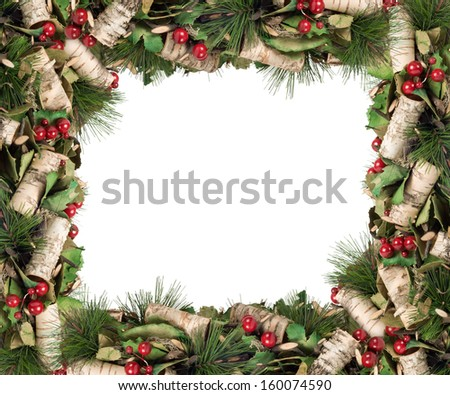 Merry Christmas Happy New Year Christmas Stock Photo Edit Now