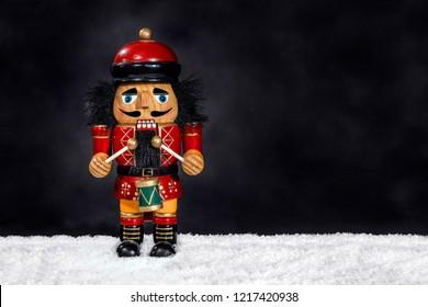 Christmas Drummer Boy.Little Drummer Boy Images Stock Photos Vectors Shutterstock