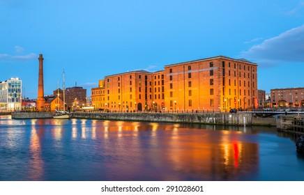 Merseyside Images, Stock Photos & Vectors   Shutterstock