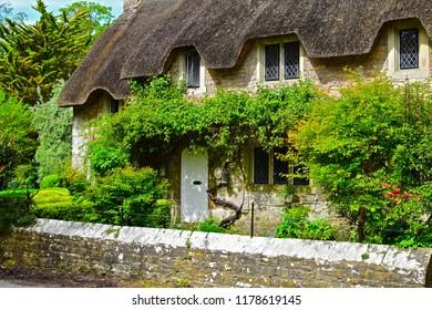 Merthyr Mawr Images, Stock Photos & Vectors | Shutterstock