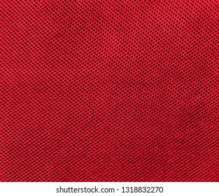 Mesh Fabric textile texture background, sport wear textured, bag shoes accessories