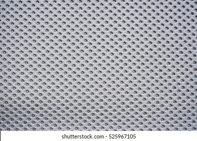Mesh fabric texture background
