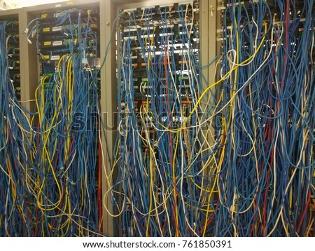 server wiring mess wire data schema u2022 rh sellfie co