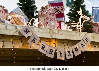 Message: Merry xmas