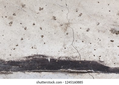 Messy concrete texture background close-up