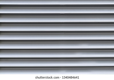 metal background horizontal lines texture steel metallic surface