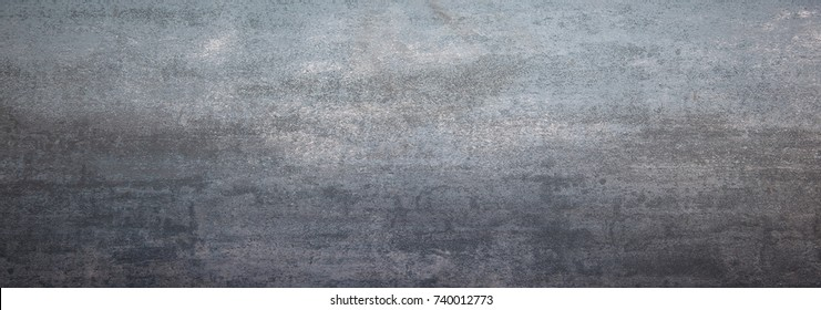 a metal background for many applications