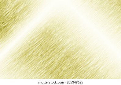 Metal background with reflections Iron plate and shiny